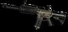FC3 cutout rifle p416
