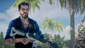 Far Cry 5 John.png