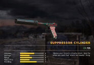 Fc5 weapon p08heart suppc