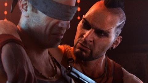 Far Cry 3 If you could get away with murder. (PC, Xbox 360, PS3)