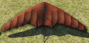 FC3 Hang Glider (4)