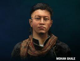 FC4 Mohan