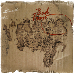FC3 Map1 Bad Town