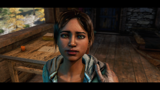 Far Cry 4 Bhadra