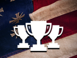 Far Cry 5 Achievements and Trophies