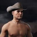 Fc5 cowhand headgear