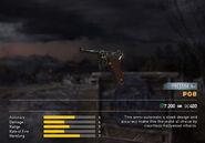 Fc5 weapon p08