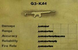 G3-KA4