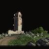 FC3 cutout badtower