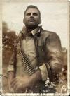 FC2 avatar hakim