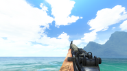 FC3 MS16 First-Person VIew