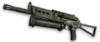FC3 cutout smg bz19