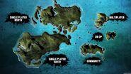 FC3 map Gamersyde