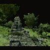 FC3 cutout stonetemple
