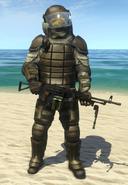 Heavy Gunner-0