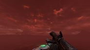 FC3BD Flamer First-Person View