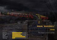 Fc5 weapon mg42bk