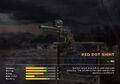 Fc5 weapon 44magl optic reddot.jpg
