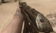 FC2 АК-47 (изношенный)