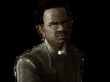 Отец Малиа
