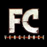 Kade Far Cry Wiki Fandom