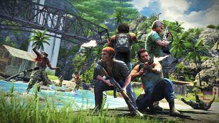 Far-Cry-3-Co-op-E3-20121