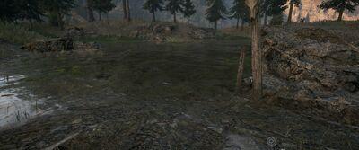 Far Cry 52018-4-14-0-52-32