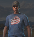 Far Cry 5 - Hank Hopper - Gun for Hire.png