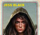 Jess Black