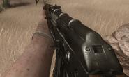FC2 АК-47