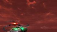 FC3BD Killstar Aim Mode