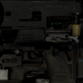 Fc3 weapon mk23 diffuse.png