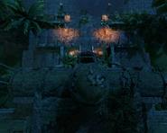 Храм Цитры 15