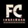 FCIE Icon
