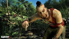 Far Cry 3 02