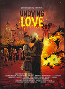 Undying Love cover FC5 DLC