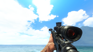 FC3 Z93 First-Person View