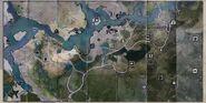 FC3 coop cinematic map