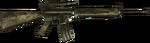 FC2 AR-16 (в профиль)