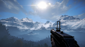 FC4 GL-94 First-Person View