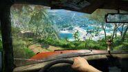 Far cry 3 (46)