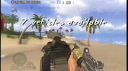 Far Cry Instincts eng Map Editor