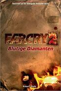 Fc2bd novel cover