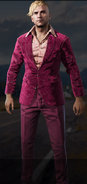 Fc5 specialoutfit Pagan Min