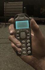 FC2 Телефон