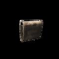 FC4 Бумажник 1