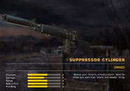 Fc5 weapon ms16tr suppc