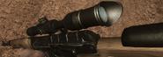 FC2 СВД (демилитари)