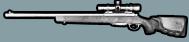 (FC3) M-700 Icon
