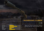 Fc5 weapon 1887 suppc